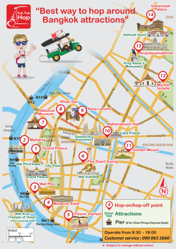 tuk-tuk-hop_map-24aug16-v01_resize-copy